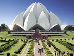 top architecture best famous ancient indian architecture and