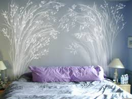 diy headboard 5 diy headboard ideas that aren t technically supposed to be