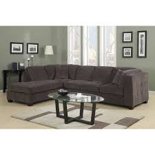 rylie fabric sectional living room set