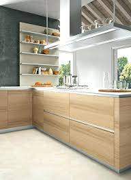 kitchen cabinets online reviews kitchen cabinets reviews showroom