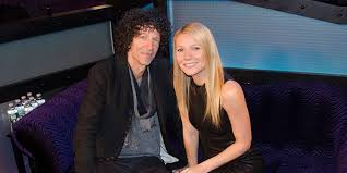 apple martin 2015 11 revelations from gwyneth paltrow u0027s interview with howard stern
