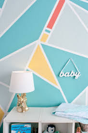 baby welcome home decoration best 25 baby shower centerpieces