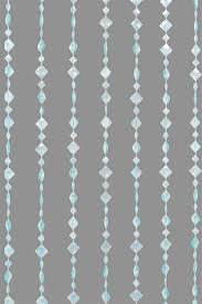 Bamboo Door Beads Australia by Beaded Curtains Beads By The Spool Feather Curtains Door Beads