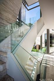 Home Stairs Design by 888 Best Idée Escaliers Images On Pinterest Stairs Stair Design