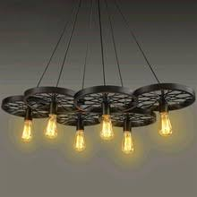 popular wholesale industrial lights buy cheap wholesale industrial