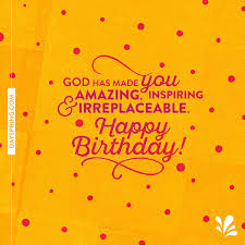 ecards birthday birthday ecards dayspring
