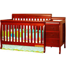 crib u0026 changer combo u2013 ny baby store