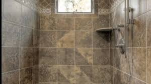 inspirational design ideas tile patterns for bathroom walls floor