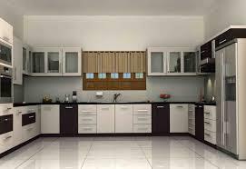 kitchen interior design indian kitchen setting photos awesome interior design table sets