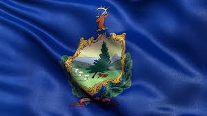State Flag Of Colorado Realistic Ultra Hd Colorado State Flag Waving In The Wind
