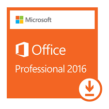office plus microsoft office professional 2016 1 pc for windows ms