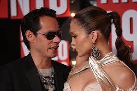 j lo ponytail hairstyles the trendiest ponytail hairstyles for prom