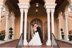 wedding photography orlando captured by orlando wedding photographer videographer