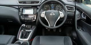 nissan jeep 2014 nissan qashqai 2014 2017 review carwow