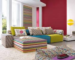 low cost interior design for homes cheap interior decorating ideas