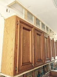 3 cabinet remodeling details that really transform your standard