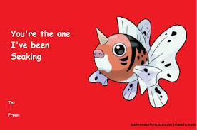 Seaking Meme - valentines day meme cards tags meme valentine cards history