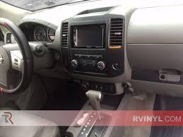 nissan frontier floor mats nissan frontier 2009 2014 dash kits diy dash trim kit