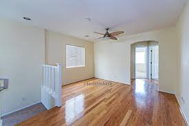 Las Vegas Laminate Flooring Centennial Hills Las Vegas Homes For Sale 7405 Delectable Ct