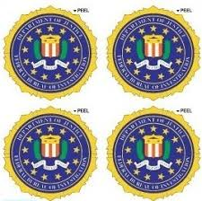 federal bureau of amazon com united states us federal bureau of investigation fbi