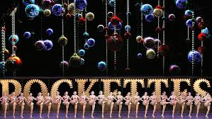 rockettes tickets christmas spectacular starring the radio city rockettes discount