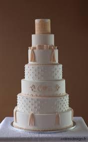 dekoration f r hochzeitstorten cake design