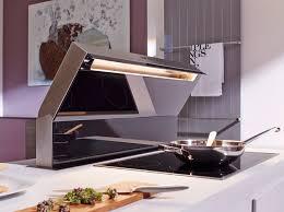 hottes de cuisines hottes de cuisine avis hottes elica quand le raffinement rencontre