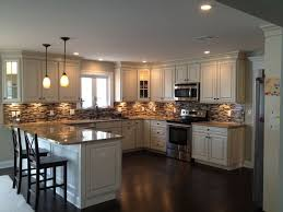 u shaped kitchens with islands 5 kitchen designs trending in 2017 outer banks restaurant tours