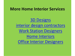 Home Interior Design Services Designo Interior Designers Bathroom Designs Great Interior Design S U2026