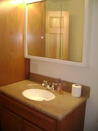 bathroom v u0026g home improvementsv u0026g home improvements