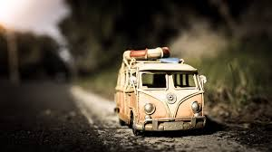 volkswagen hippie van name volkswagen bus wallpaper desktop ibk kenikin