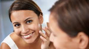 8 expert skin care tips for people in their 30s ndtv food