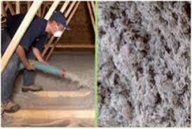 attic insulation in kansas city a insulation