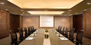 meeting room audio system installation av ave services audio