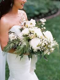 wedding planners in utah 246 best images on flower flowers and floral