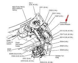 engine parts diagram dodge wiring diagrams instruction