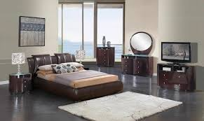 size bedroom sets modern caruba info