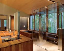 bathroom diy bathroom ideas best luxury bathroom glass shower