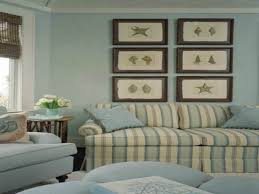 Ocean Themed Living Room Decorating Ideas by Cute Beachy Living Rooms Beach Themed Living Room Decorating