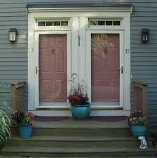 storm door window replacement storm door replacement glass home depot btca info examples doors
