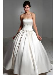 Ball Gown Wedding Dresses Uk Satin Ball Gown Wedding Dress Uk Popular Wedding Dress 2017