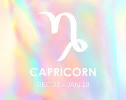 saturn sky pink capricorn u2014 queercosmos