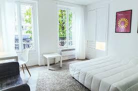 location de chambre au mois chambre location chambre au mois luxury appartement meublé 2