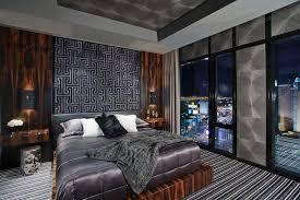Art Deco Bedroom Furniture For Sale by Art Deco Furniture Ebay 6ft Art Deco Marble Bathroom Vanity Sink