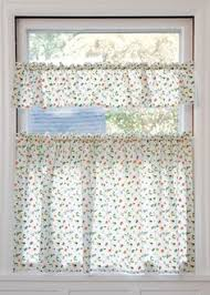 Free Curtain Patterns Free Curtain Patterns Craft X Stew Sewing Projects Pinterest