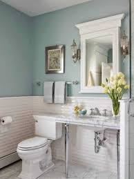 pretty bathrooms ideas pretty bathrooms complete ideas exle
