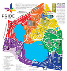 Map Of Twin Cities Metro by Twin Cities Pride 2014 U2014 Pampered Pooch Playground Dog Daycare