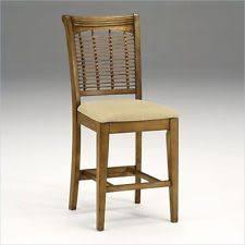 acme oak bar stools ebay