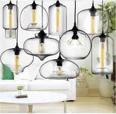 get cheap glass light shades aliexpress alibaba