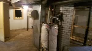 501 e brewster st appleton wi for sale mls 50166979 movoto